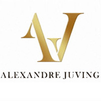 logo-alexandre-juving