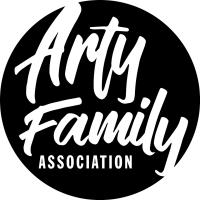 ARTY FAMILY