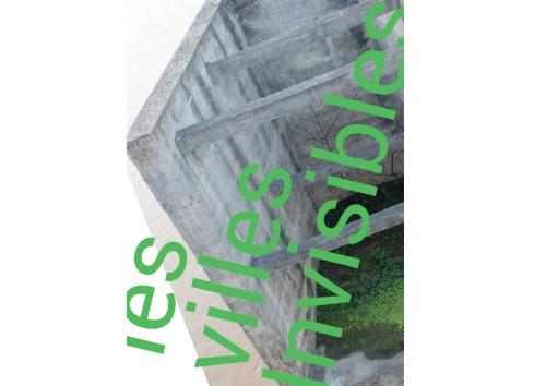 LES VILLES INVISIBLES METAXU