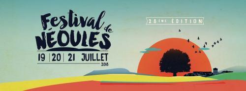 FESTIVAL DE NEOULES 208