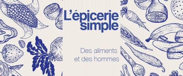 L'EPICERIE SIMPLE A TOULON