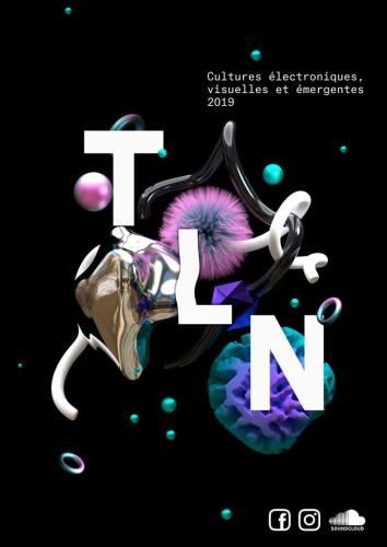 FESTIVAL TLN 2019 A TOULON