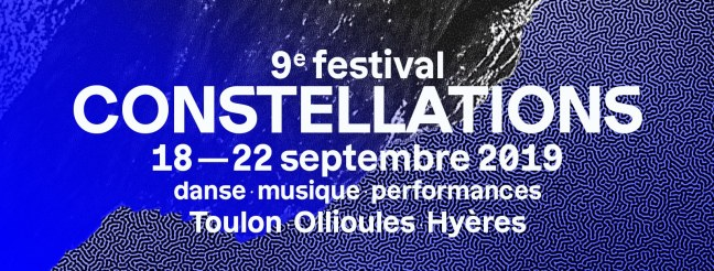 9ème Festival Constellations