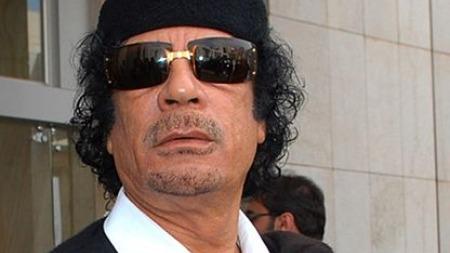 416px-Muammar_Abu_Minyar_al-Gaddafi_in_Dimashq
