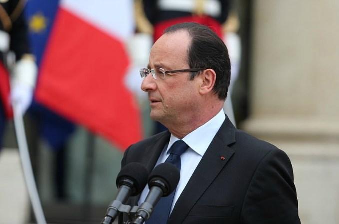 François-Hollande-Ukraine-Crimée-Russie