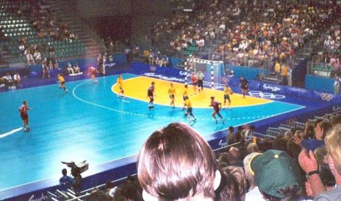 Handball Fenix Toulouse championnat