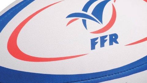 rp_proD2-ballon-de-rugby-.jpg