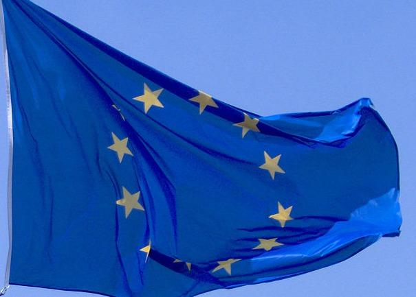 élections européennes mai 2014