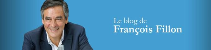Fillon Jouyet Sarkozy