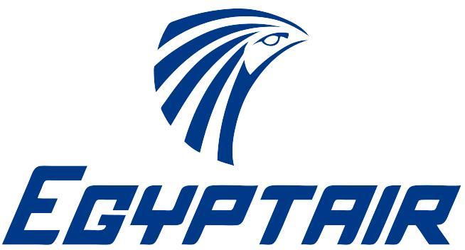 détournement avion Egyptair Chypre