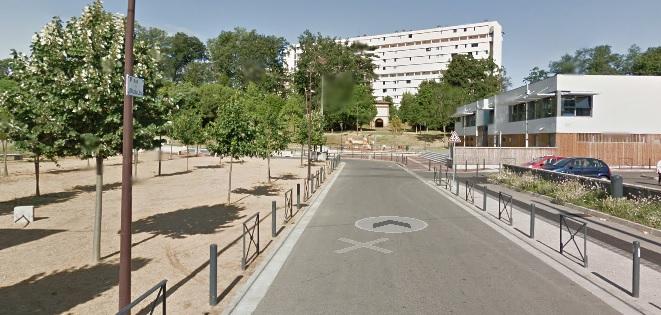 Un homme tué par balles à Toulouse dans un nouveau règlement de compte