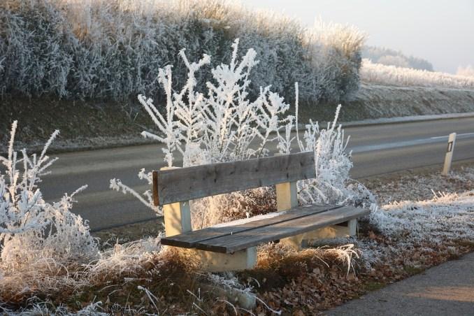 Neige Verglas. Paris et tout le nord de la France en alerte météo vigilance orange