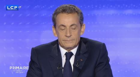 Affaire Bygmalion : Nicolas Sarkozy renvoyé devant le tribunal correctionnel