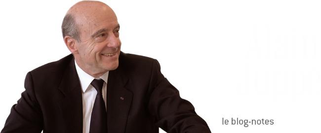 """Georges Fenech appelle les grands électeurs à parrainer """"sans délai"""" Alain Juppé"""