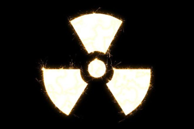Corée du Nord. l'AIEA espère de nouvelles inspections sur les sites nucléaires