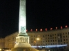 bielorussie-10