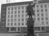 bielorussie-54