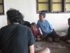 indonesie_2891