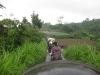indonesie_2893