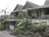 indonesie_2898