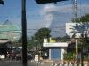 indonesie_2904