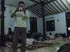 indonesie_2910
