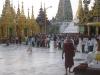 myanmar_010