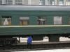 russie-transsiberien_59