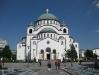 serbie-belgrade_15
