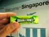 singapour_01