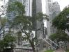 singapour_09