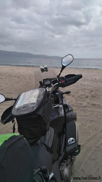 tour-corse-moto-propriano-01