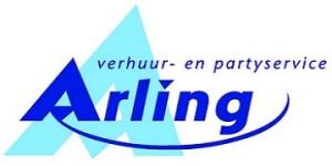 arling