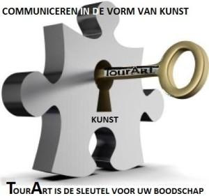 TourArt Kunst