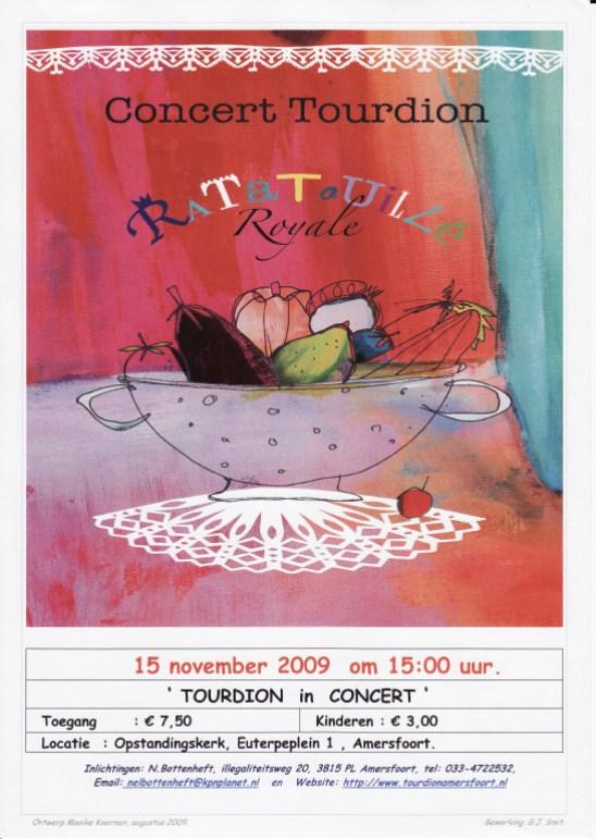 affiche-20092