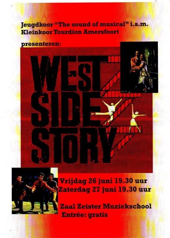 westsidestory11