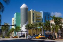 Floride-2016-14