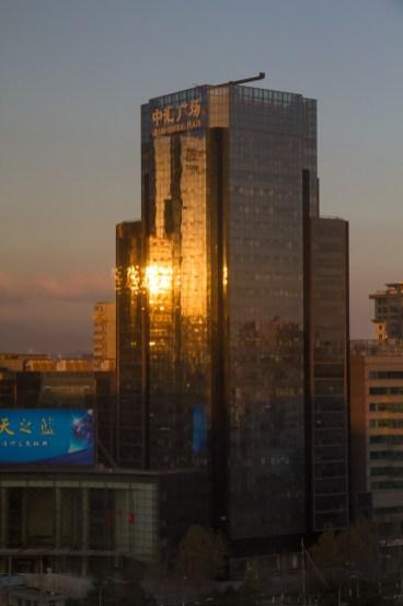 Chine-2015-17