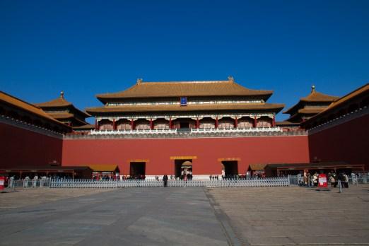 Chine-2015-21