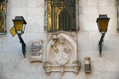 Espagne-2015-11