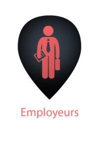 Icone Employeurs