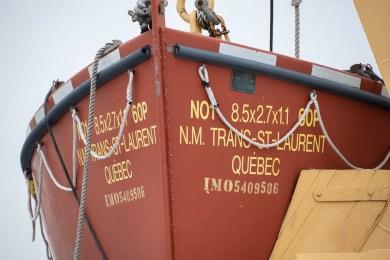2008-08-04 - Saint-Laurent-2