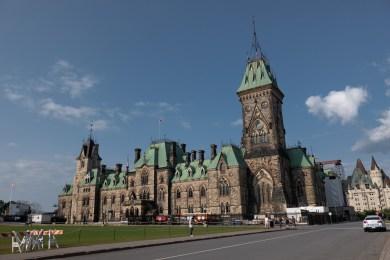 2018-08-18 - Ottawa-12