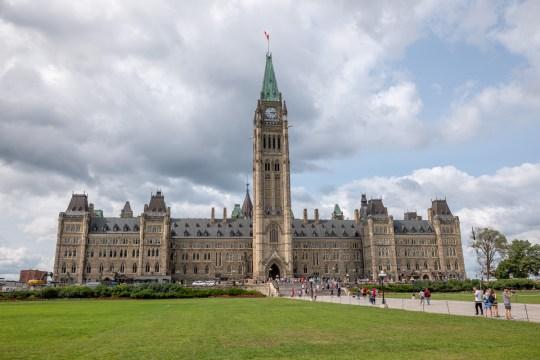 2018-08-18 - Ottawa-4