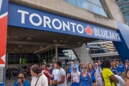 2018-08-22 - Toronto Downtown-11