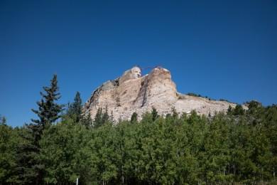 2018-08-29 - Crazy Horse-5