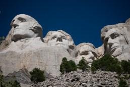 2018-08-29 - Monut Rushmore-14