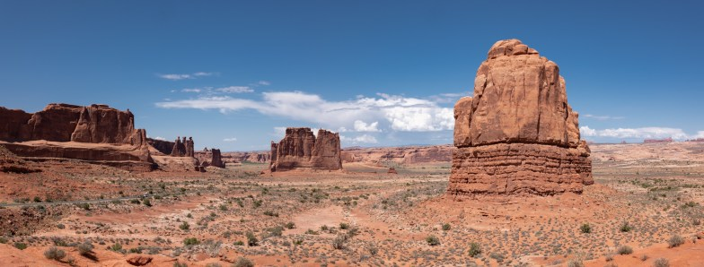 2018-09-02 - Arches-25