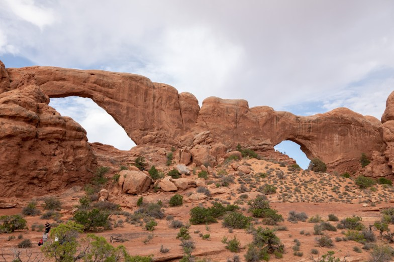 2018-09-02 - Arches-7