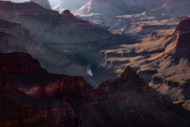 2018-09-07 - Grand Canyon-10